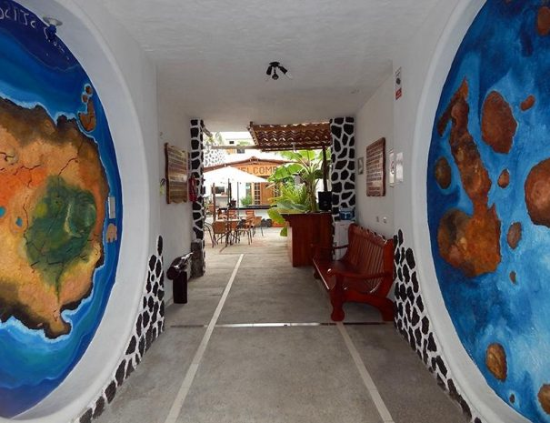 coloma-galapagos-suites (1)